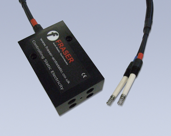 静电消除器|静电测试仪|静电发生器|离子风枪|除静电